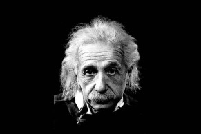 Albert-Einstein-Images