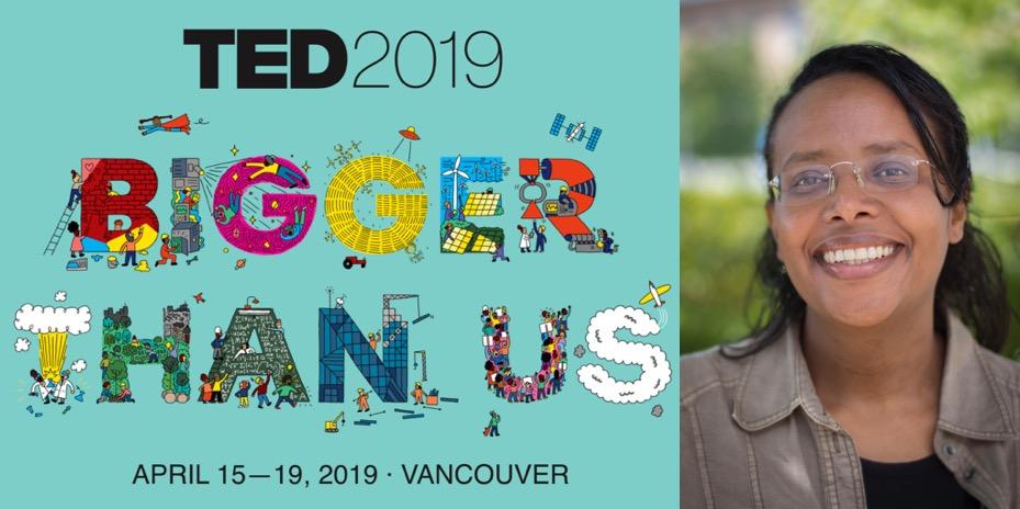 TEDBerhe.jpg